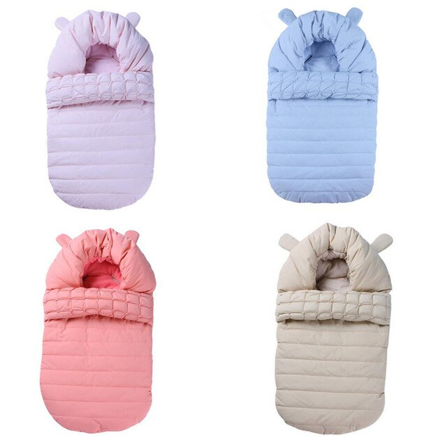 Baby-slaapzak-winter-Envelop-voor-pasgeborenen-slaap-thermische-zak-Katoenen-kids-slaap-zak-in-de-vervoer.jpg_640x640